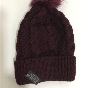 Women winter warm hats